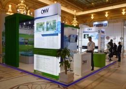 CV WATER CONTROL EXPO APA 2019 1 260x185 PORTOFOLIU