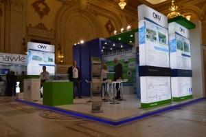 CV WATER CONTROL EXPO APA 2019 3 300x199 C&V WATER CONTROL   EXPO APA 2019   3