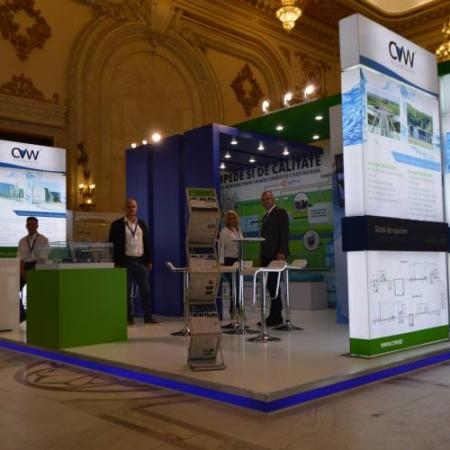 CV WATER CONTROL EXPO APA 2019 3 450x450 C&V WATER CONTROL 2019