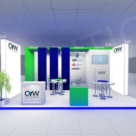 CV WATER CONTROL EXPO APA 2019 Proiect 1 450x450 C&V WATER CONTROL 2019