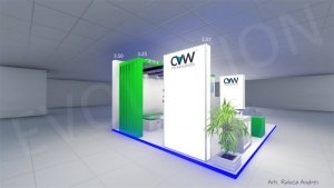CV WATER CONTROL EXPO APA 2019 Proiect 2 300x169 C&V WATER CONTROL   EXPO APA 2019   Proiect 2