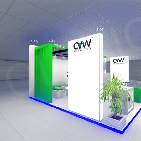 CV WATER CONTROL EXPO APA 2019 Proiect 2 450x450 C&V WATER CONTROL 2019