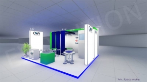 CV WATER CONTROL EXPO APA 2019 Proiect 3 300x169 C&V WATER CONTROL   EXPO APA 2019   Proiect 3