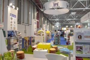DPH Bookfest 2019 06 300x199 DPH   Bookfest 2019   06