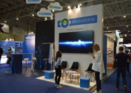 ESOLUTIONS GO TECH WORLD 2019 1 260x185 PORTOFOLIU
