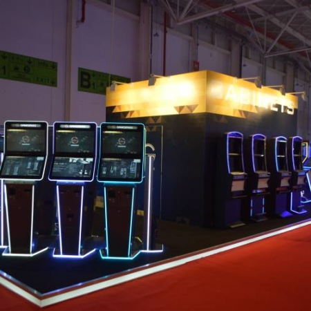GAMESERVICE EAE 2019 1 1 450x450 GAMESERVICE EAE 2019