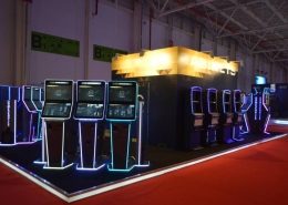 GAMESERVICE EAE 2019 1 260x185 IT GAMING VENDING