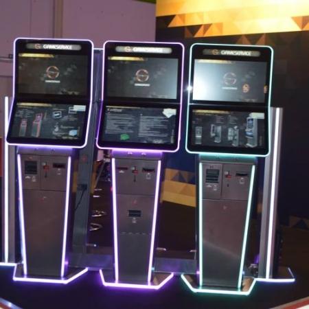 GAMESERVICE EAE 2019 2 450x450 GAMESERVICE EAE 2019