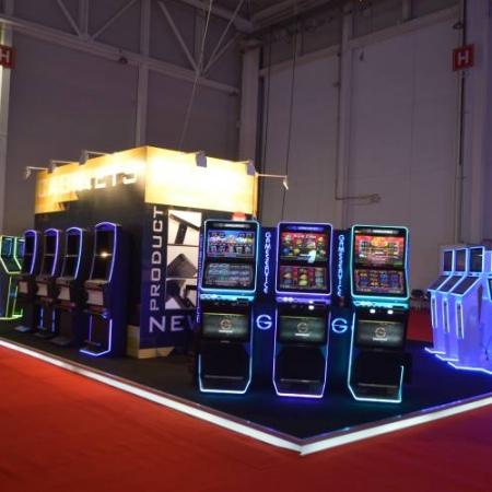 GAMESERVICE EAE 2019 4 450x450 GAMESERVICE EAE 2019