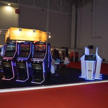 GAMESERVICE EAE 2019 5 450x450 GAMESERVICE EAE 2019