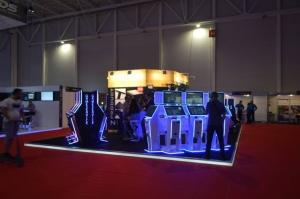 GAMESERVICE EAE 2019 6 300x199 GAMESERVICE   EAE 2019   6