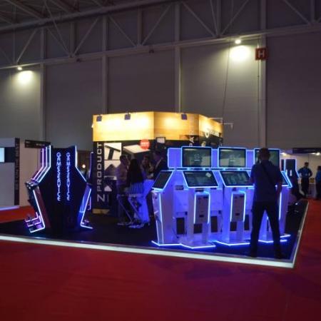 GAMESERVICE EAE 2019 6 450x450 GAMESERVICE EAE 2019