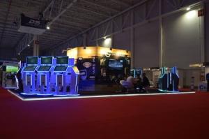 GAMESERVICE EAE 2019 8 300x199 GAMESERVICE   EAE 2019   8