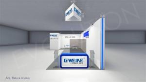 GWEIKE China MetalShow TIB 2019 Proiect 1 300x169 GWEIKE China   MetalShow & TIB 2019   Proiect 1