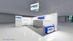 GWEIKE China MetalShow TIB 2019 Proiect 2 300x169 GWEIKE China   MetalShow & TIB 2019   Proiect 2