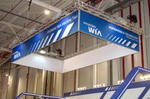 Greenbau Hyundai WIA MetalShow TIB 2019 06 300x199 Greenbau Hyundai WIA   MetalShow & TIB 2019   06