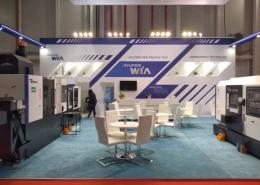 Greenbau Hyundai WIA MetalShow TIB 2019 09 260x185 TIB