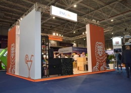 ING BANK GO TECH WORLD 2019 2 260x185 IT GAMING VENDING