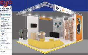ING BANK GO TECH WORLD 2019 Proiect 2 300x188 ING BANK   GO TECH WORLD 2019   Proiect 2