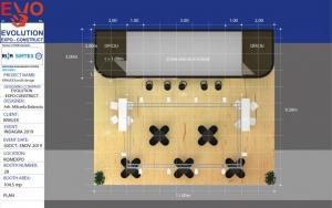 KRALEX CARNEXPO 2019 Proiect 2 300x188 KRALEX   CARNEXPO 2019   Proiect 2