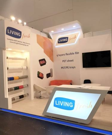 Living Jumbo IFFA 2019 03 375x450 Living Jumbo   IFFA   2019