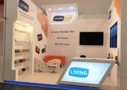 Living Jumbo IFFA 2019 04 260x185 PORTOFOLIO
