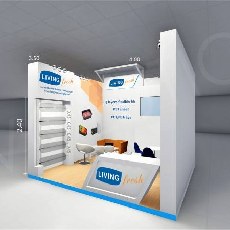 Living Jumbo IFFA 2019 Proiect 03 450x450 Living Jumbo   IFFA   2019