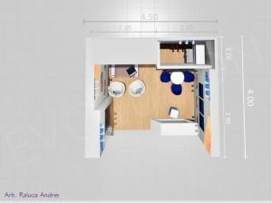 Living Jumbo IFFA 2019 Proiect 04 300x224 Living Jumbo   IFFA   2019 Proiect   04