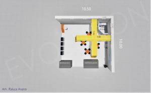 MAXIM MetalShow TIB 2019 Proiect 04 300x186 MAXIM   MetalShow & TIB 2019   Proiect 04