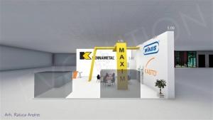 MAXIM MetalShow TIB 2019 Proiect 3 300x169 MAXIM   MetalShow & TIB 2019   Proiect 3