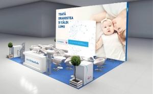 MEDLIFE Babyboom I 2019 Proiect 03 300x185 MEDLIFE   Babyboom I 2019 Proiect   03
