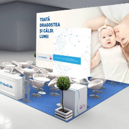 MEDLIFE Babyboom I 2019 Proiect 03 450x450 MedLife   Babyboom   2019