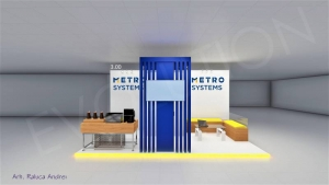 METRO SYSTEMS DevTalks 2019 Proiect 1 300x169 METRO SYSTEMS   DevTalks 2019   Proiect 1