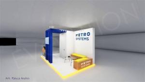 METRO SYSTEMS DevTalks 2019 Proiect 2 300x169 METRO SYSTEMS   DevTalks 2019   Proiect 2