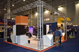 ORANGE GO TECH WORLD 2019 2 300x199 ORANGE   GO TECH WORLD 2019   2