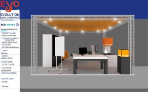 ORANGE GO TECH WORLD 2019 Proiect 1 300x188 ORANGE   GO TECH WORLD 2019   Proiect 1