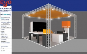 ORANGE GO TECH WORLD 2019 Proiect 2 300x188 ORANGE   GO TECH WORLD 2019   Proiect 2