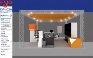 ORANGE GO TECH WORLD 2019 Proiect 4 300x188 ORANGE   GO TECH WORLD 2019   Proiect 4