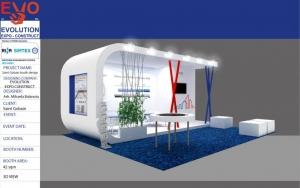 SAINT GOBAIN EXPO APA 2019 Proiect 1 300x188 SAINT GOBAIN   EXPO APA 2019   Proiect 1