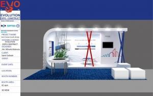 SAINT GOBAIN EXPO APA 2019 Proiect 2 300x188 SAINT GOBAIN   EXPO APA 2019   Proiect 2