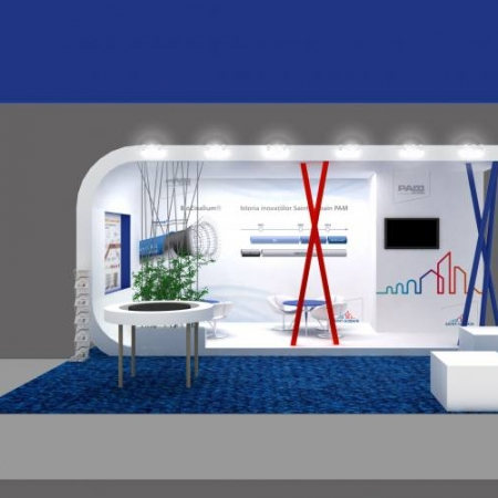 SAINT GOBAIN EXPO APA 2019 Proiect 2 450x450 SAINT GOBAIN   EXPO APA 2019