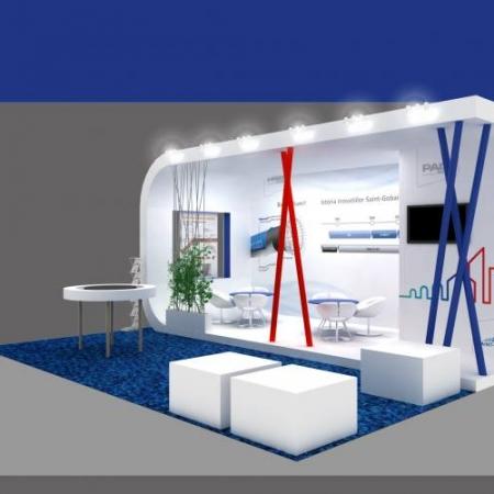 SAINT GOBAIN EXPO APA 2019 Proiect 3 450x450 SAINT GOBAIN   EXPO APA 2019