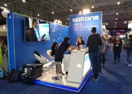 SOFTONE GO TECH WORLD 2019 1 1 260x185 PORTOFOLIO