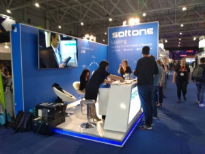 SOFTONE GO TECH WORLD 2019 1 1 300x225 SOFTONE   GO TECH WORLD 2019   1