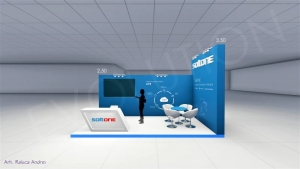 SOFTONE GO TECH WORLD 2019 Proiect 1 300x169 SOFTONE   GO TECH WORLD 2019   Proiect 1