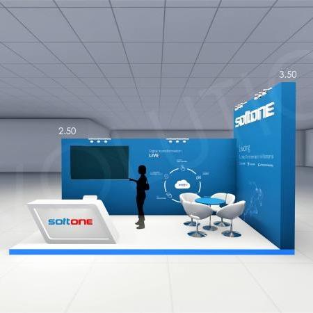 SOFTONE GO TECH WORLD 2019 Proiect 1 450x450 SOFTONE GTW 2019