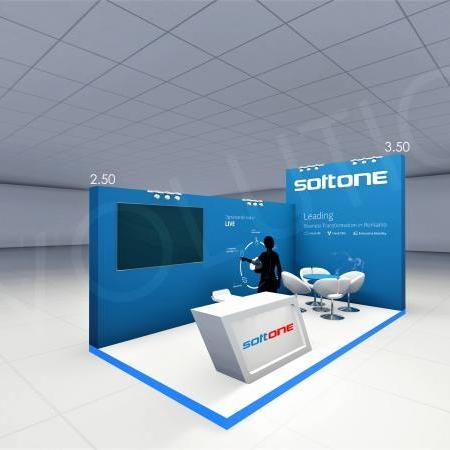 SOFTONE GO TECH WORLD 2019 Proiect 2 450x450 SOFTONE GTW 2019