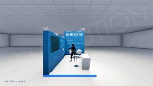 SOFTONE GO TECH WORLD 2019 Proiect 3 300x169 SOFTONE   GO TECH WORLD 2019   Proiect 3