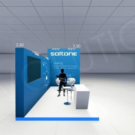 SOFTONE GO TECH WORLD 2019 Proiect 3 450x450 SOFTONE GTW 2019