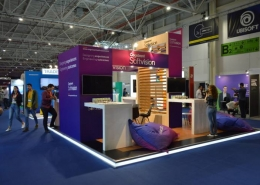 SOFTVISION GO TECH WORLD 2019 1 260x185 PORTOFOLIU